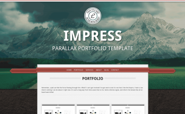 impress-wordpress-theme-700x434