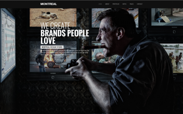 montreal-wordpress-theme-700x438