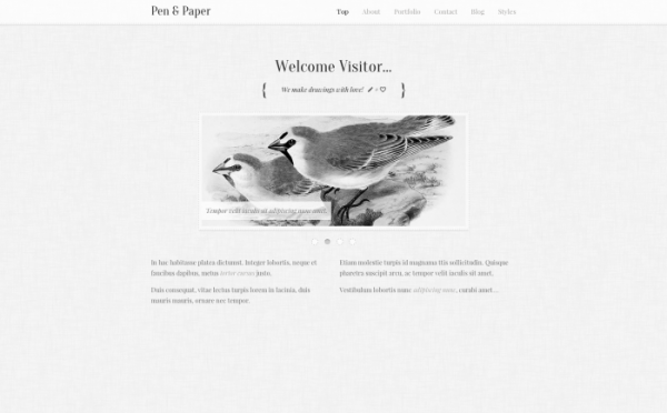 pen-and-paper-wordpress-theme-700x434