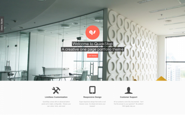 quickstep-wordpress-theme-700x434