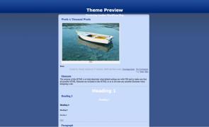 rounded-blue-wordpress-theme-700x419