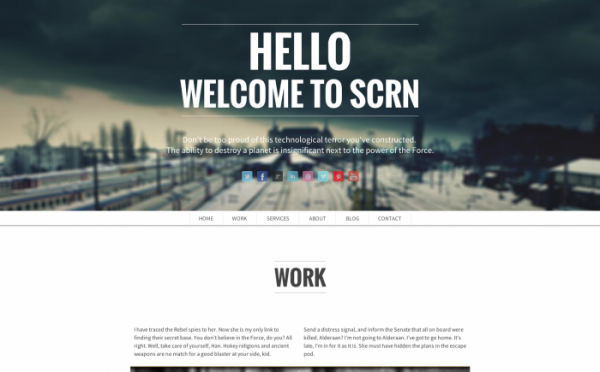 scrn-wordpress-theme-700x435