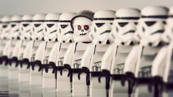 stormtroopers-700x393