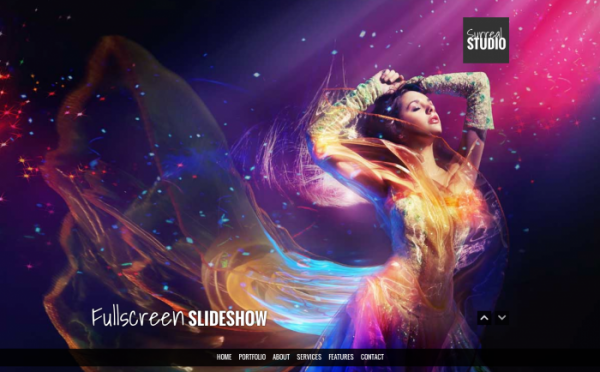 surreal-wordpress-theme-700x434