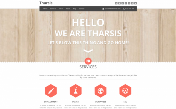 tharsis-wordpress-theme-700x434