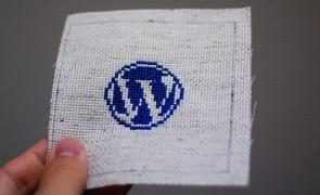 wordpress-cushion