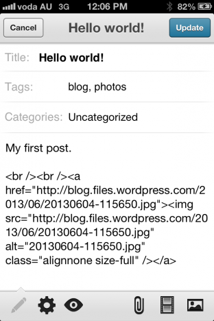 wordpress-ios-mobile-post-312x468