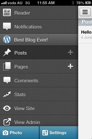 wordpress-ios-mobile-sidebar