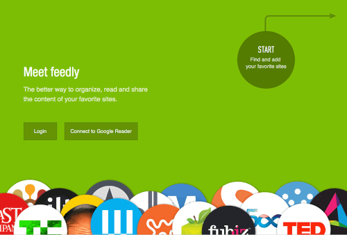 Feedly_500_mini