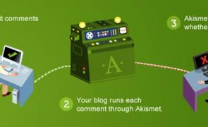 akismet-plugin-multisite