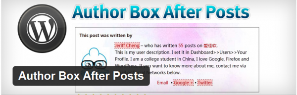author_after