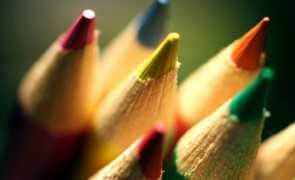 crayons-800x415