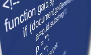 js_development