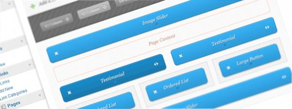 page-builders-elegant