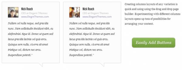 page-builders-elegant-columns