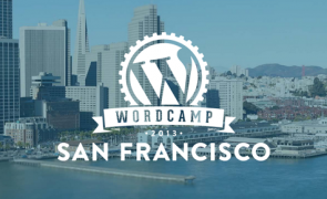 wordcamp-san-francisco1