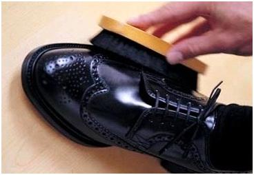 chistka_obuvi
