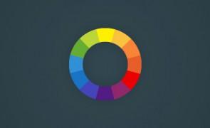 color_thumb