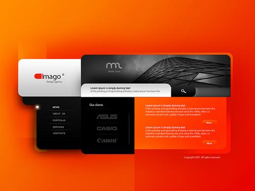 cool_web_design