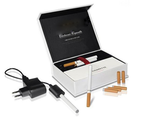 electronic_cigarettes