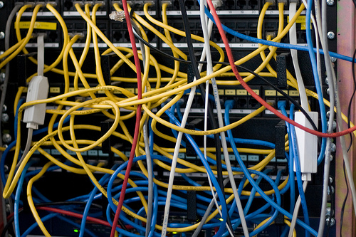 enterprise_network