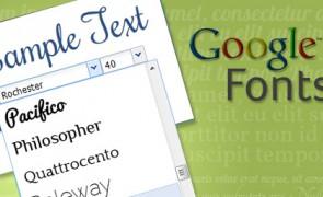 google_fonts_2