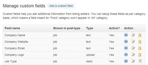 jobboard-custom-fields