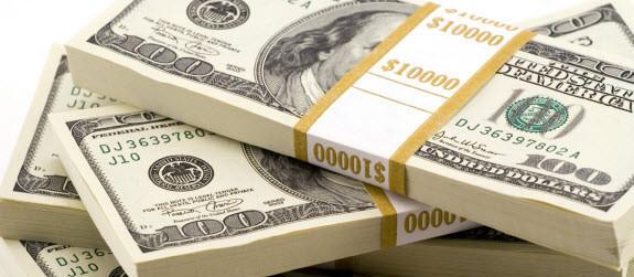 money-e1377942501720