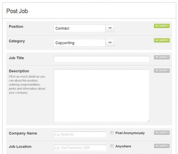 ninetofive-submittting-a-job