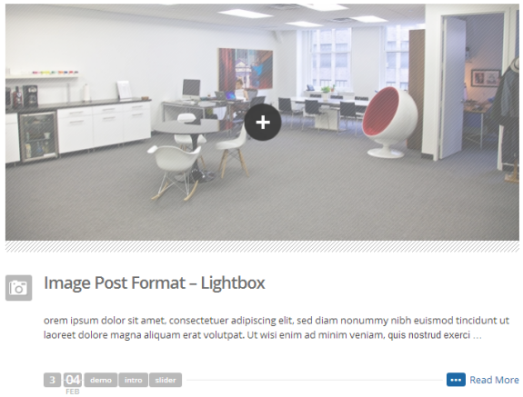 post-formats-examples-image-01
