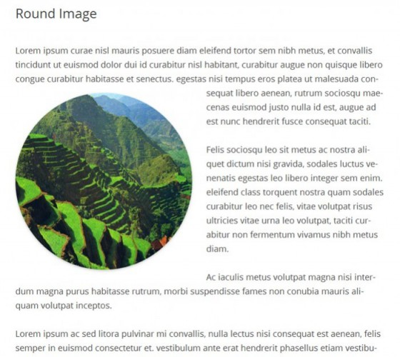 round-image-700x624