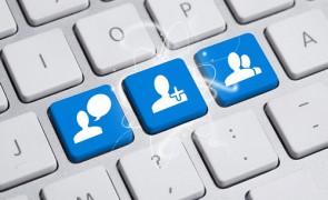 social_buttons