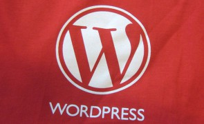 wordpress-3-6-is-out