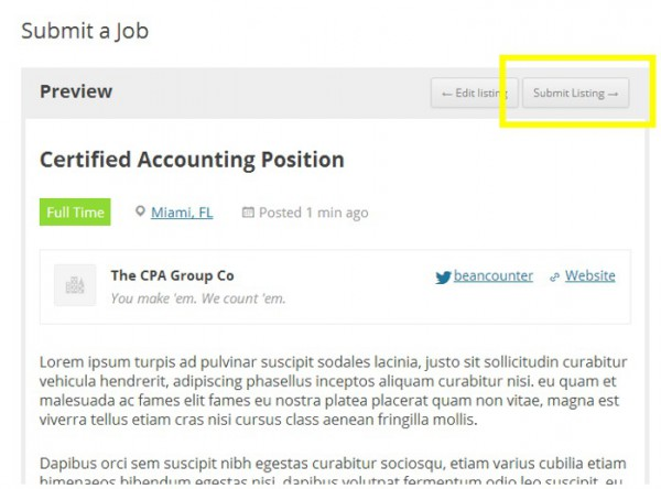 wpjobmanager-submission-button