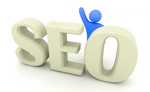 SEO_optimize