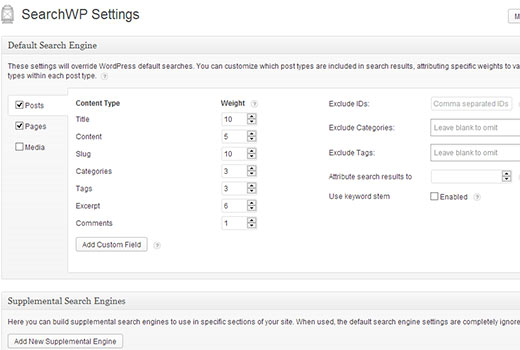 searchwp-settings