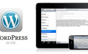 wordpress_ios