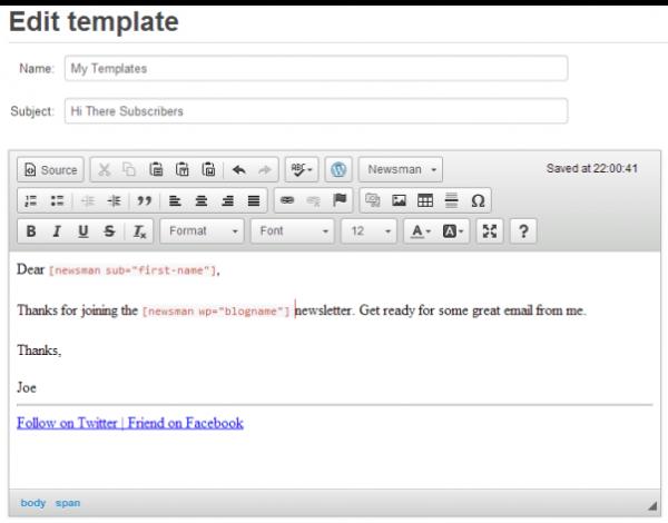 wpnewsman-create-template