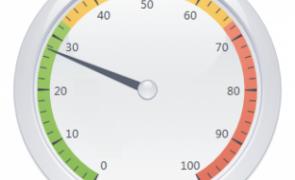 xpf-gauges-ranges-circular-312x416