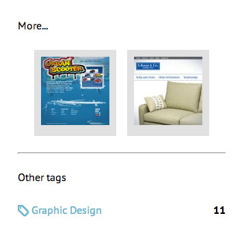 How-to-paginate-WordPress-like-Dribbble-2