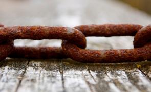chain_content