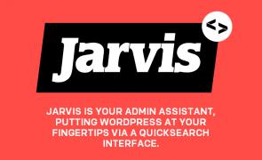 jarvis_plugin