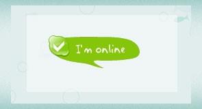 skype-ballon-wordpress
