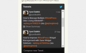 twitter-widget-1
