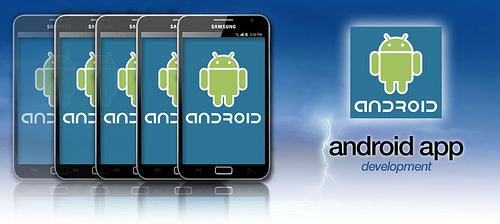 полезные приложения для android многим по душе