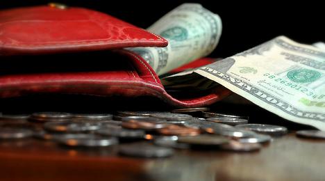 Экономьте деньги с умом - выбирайте недорогой хостинг!
