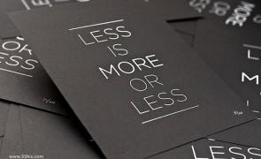do_less