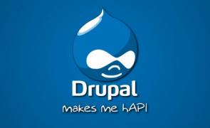 drupal_happy