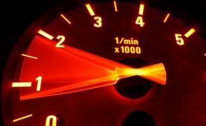 speed_cache