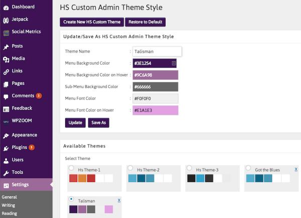 customcolors